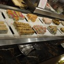 POC American Fusion Sushi & Buffet